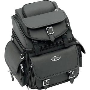 saddlemen-br1800ex-s-combination-backrest-seat-sissy-bar-29.5l
