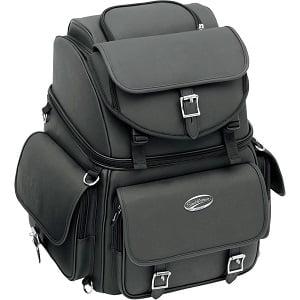 saddlemen-br3400ex-s-combination-backrest-seat-sissy-bar-55.7l