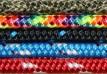 haltersamplecustomassdtdcolors