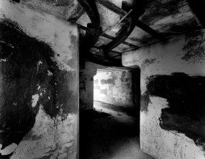 2003141 Ft Stevens Bunker, OR 2003