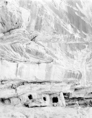 2005056 Anasazi Ruin, UT 2005