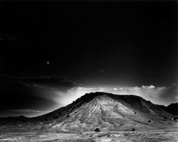 2008115 Moonrise, Thunder Basin NGL, WY 2008