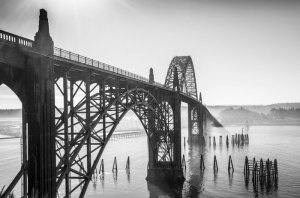 20141183D Florence Bridge, OR 2014