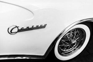 20141422D Buick Century, 2014