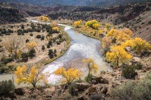 20141557DC Chama River, NM, 2014
