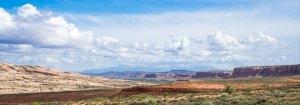 20150892DC Butler Wash, Utah 2015