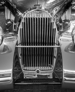 20151762D 1937 Bugatti Type 57 Roadster 2015
