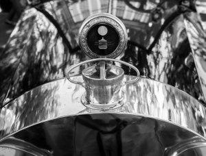 20151767D 1919 Packard 3035 Brougham Landaulet 2015