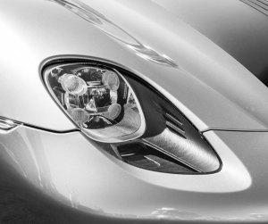 20151840D 2015 Porsche 918 Spyder 2015