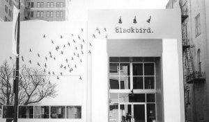 73035 Blackbird, CA 2013