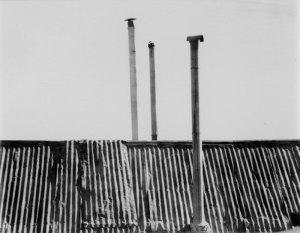 80002 Rooftop, CA 1980