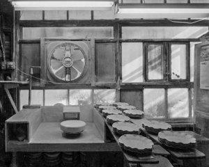 82020 Metlox Pottery, CA 1982