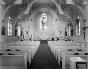 93006 Church, CA 1993