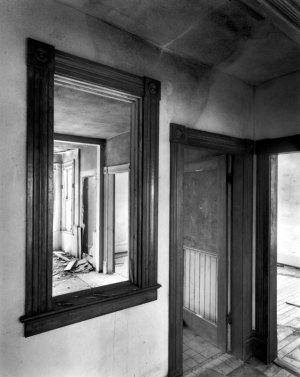 94107 Windows, Doorways, Busch Home, WA 1994