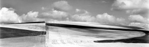 95175 Wheatfield, Colton, WA 1995