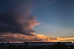 20170658DC Flying Cloud, NM 2017
