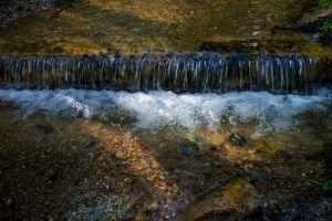 20140386DC Waterfall, NM 2014
