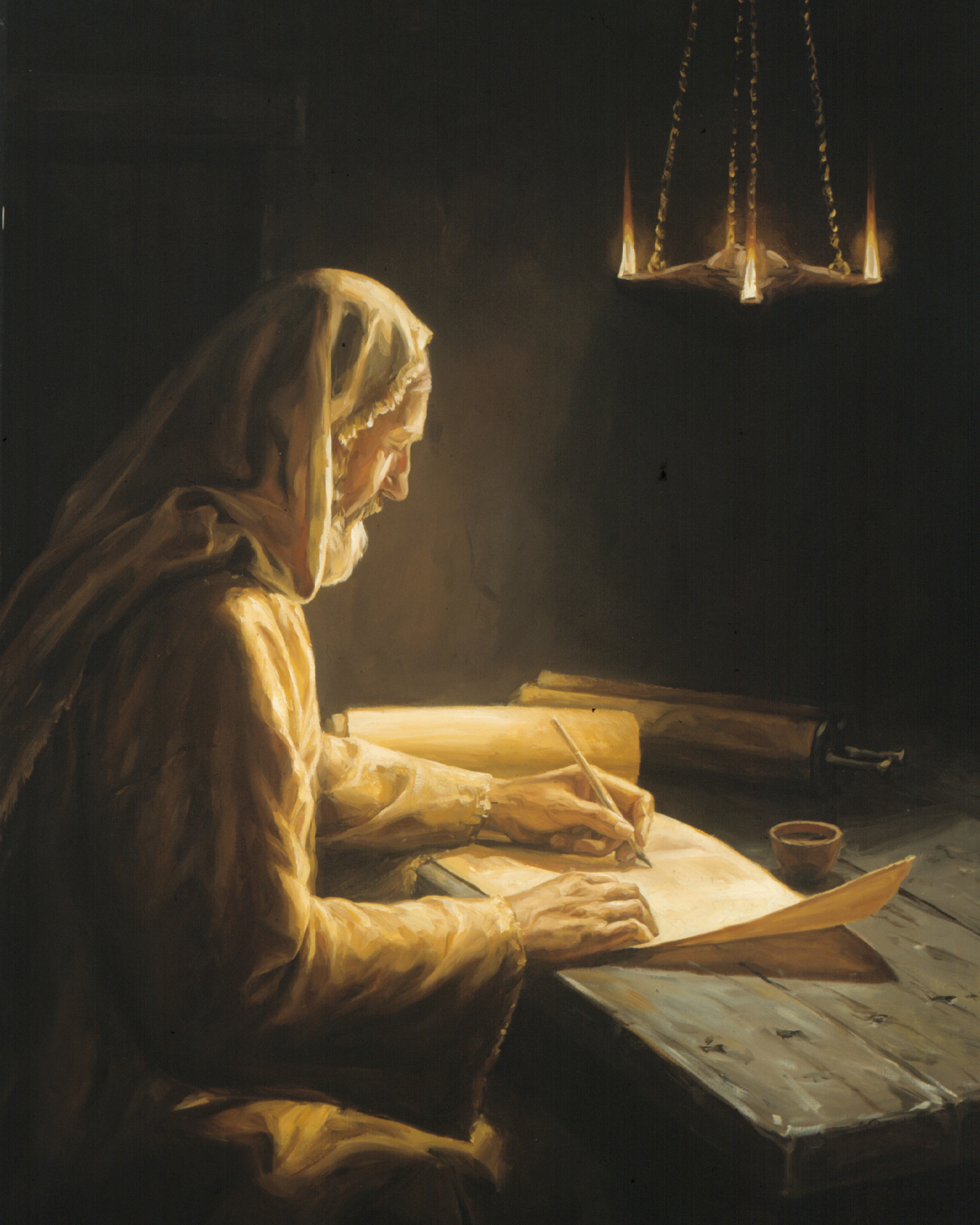 Image result for jesus in hebrew poetry