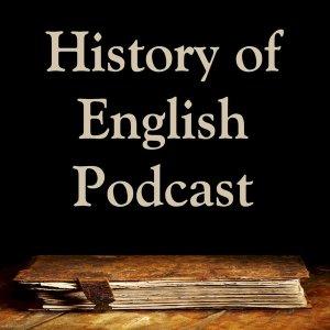 englishhistory