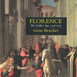 Florence the Golden Age