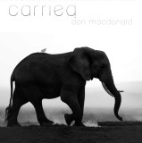 Album – Carried CD
