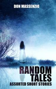 random-tales