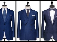 "Don Minteiro Designer Suits A ""Must Have"""