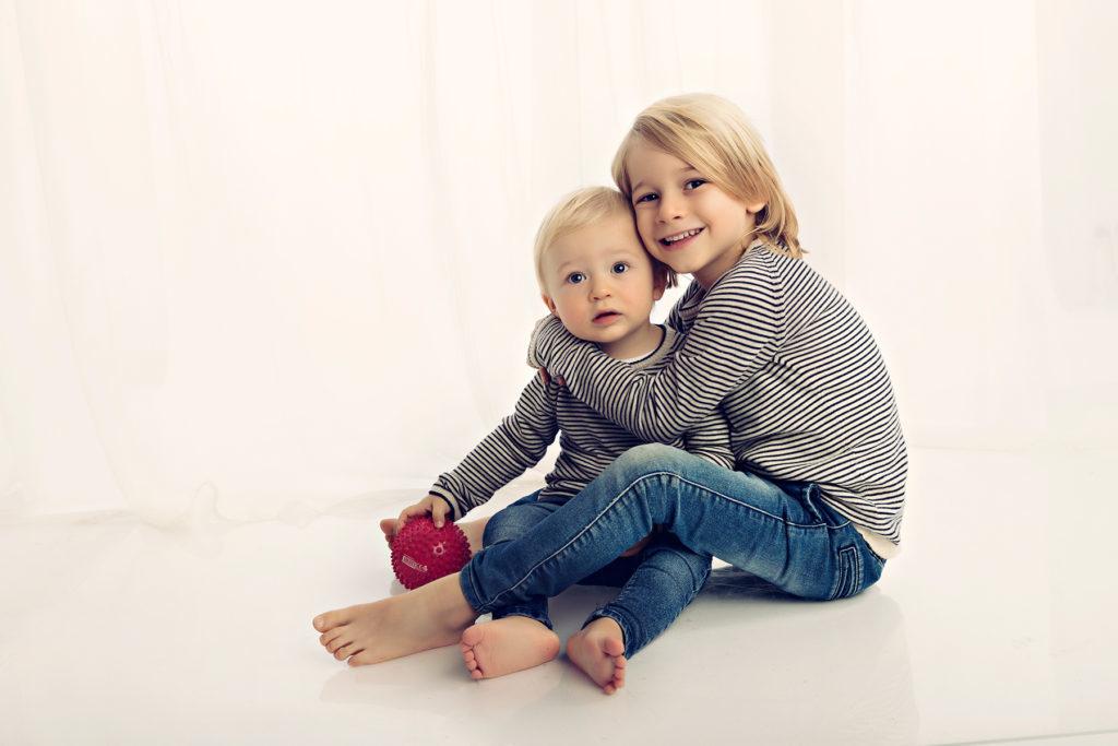Familien Fotos Ideen