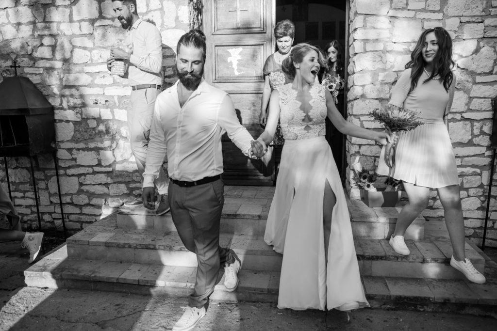 Hochzeit Shooting Fruehling