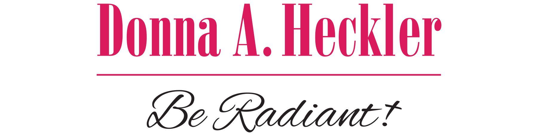 Donna A. Heckler