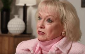 Donna A Heckler - Acclaimed Author