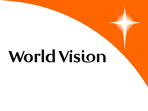 World vision Mexico earthquake appeal