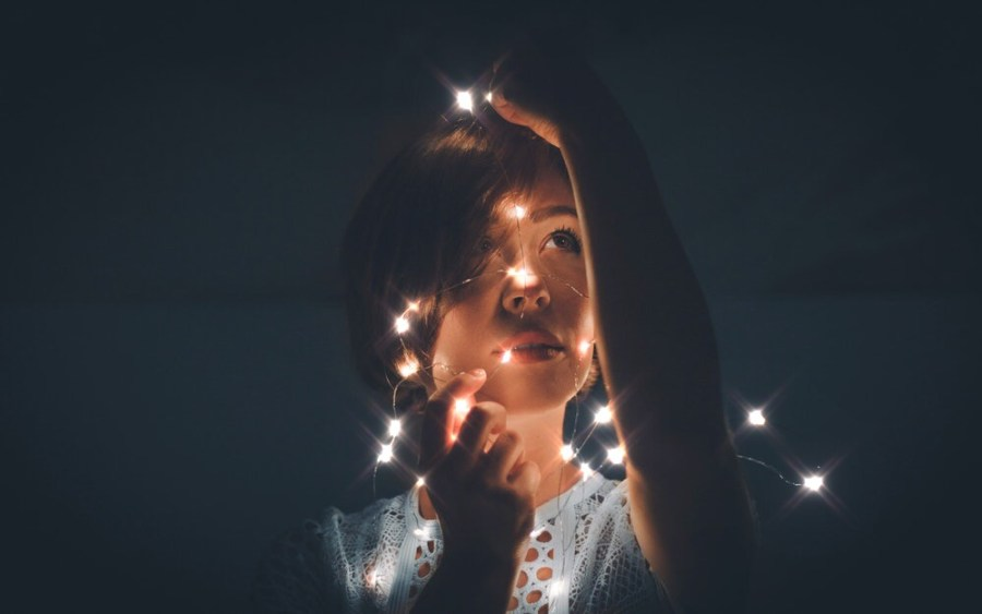 You are reading this for a reason. Call it serendipity, call it fate, call it whatever you like, as long as you read... 20 TRUTHS YOU NEED TO KNOW ABOUT YOU