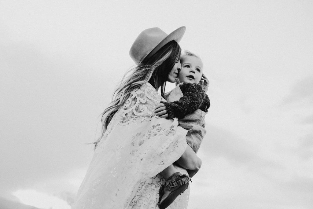 Motherhood/ parenting/ 10 things I want my children to know