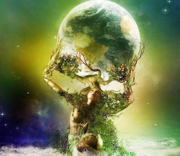 Heal the world poem/ pandemic poem
