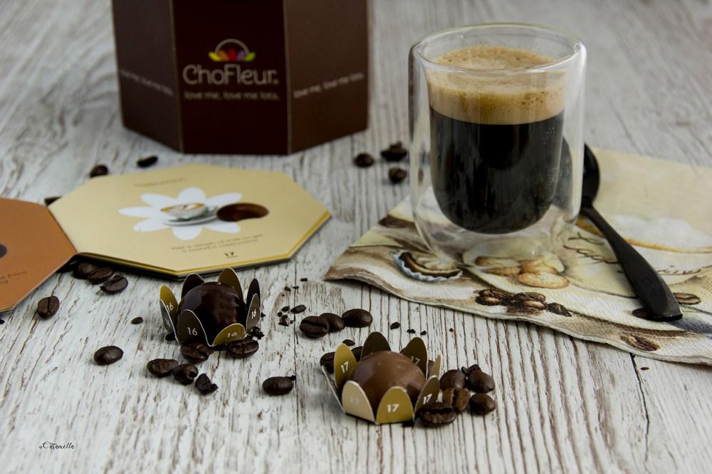 chofleur koffie3klein
