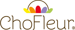 logo_chofleur_brown