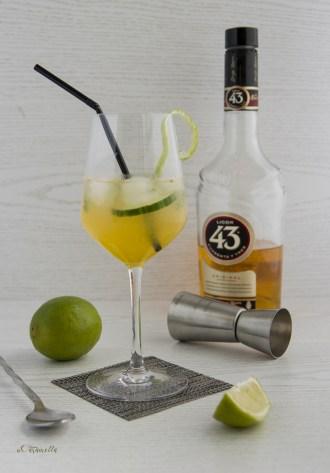 43 cocktail2klein