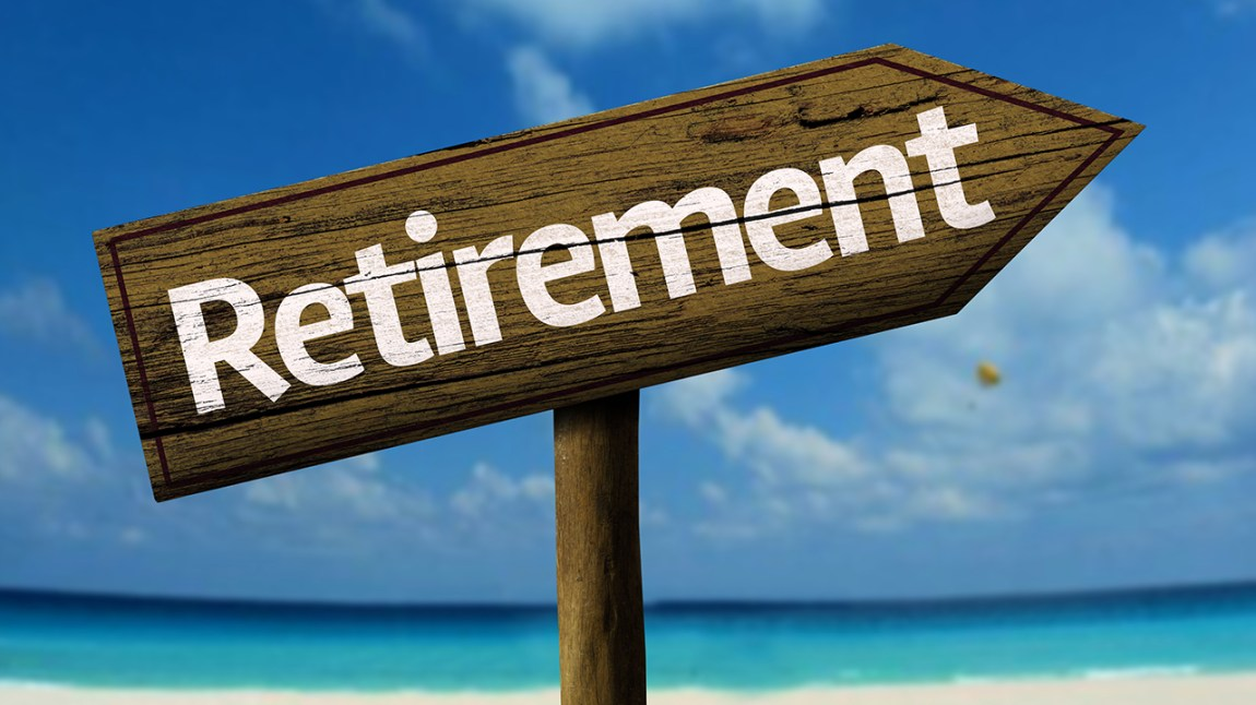 Retirement. Now What? | Donna Cardillo, RN