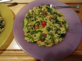 sweetydroppepper-risotto (10)