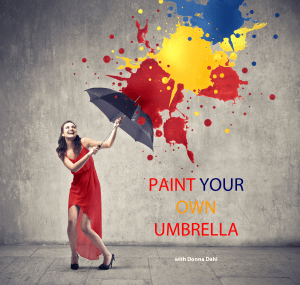 paint-your-own-umbrella