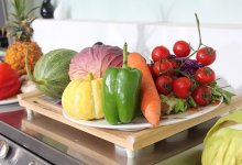 Top 8 Tips For a High-Energy Vegan Diet