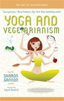 yoga-and-vegetarianism