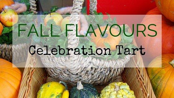 celebration tart