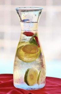 cooling-summer-drink