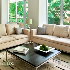 Sofa Rug Arrangement Dallas Pet Leather Bed Area Rugs Tips For Selection And Placement