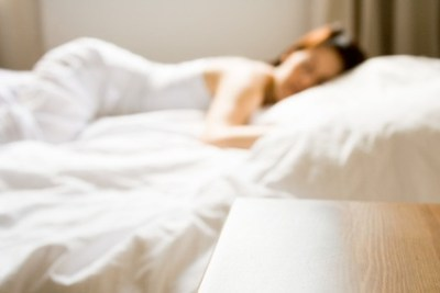 Life-Changing Nighttime Hacks – Prepare for Bed