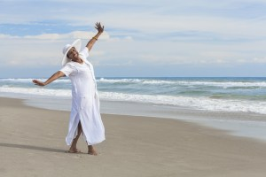 La Dolce Vita - Move Your Beautiful Body