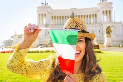 Live Like an Italian - La Dolce Vita Lifestyle