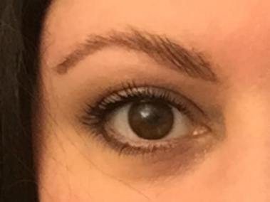 eyebrows-after-gel-10